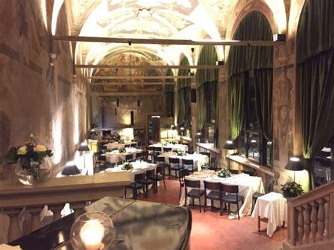 la veranda dell hotel columbus la veranda dell hotel columbus rome vatican borgo
