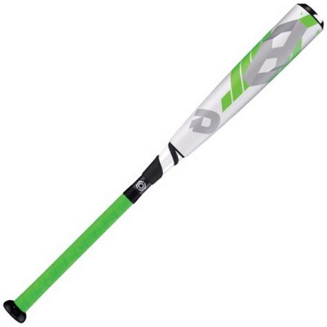 demarini 2016 cf8 junior big barrel baseball bat walmart.com