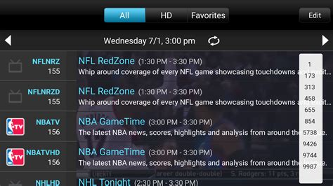 slingbox apk slingplayer free for tablet android apps on play
