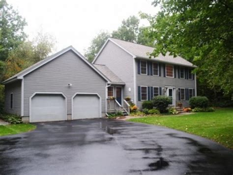 homes for sale in milford nh and nearby nh real estate