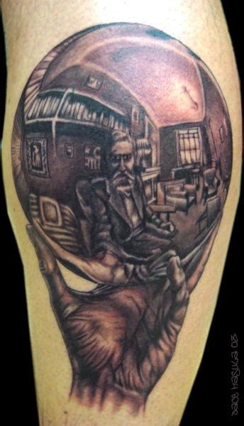 ball is life tattoo 86 best images about tattoos by jace masula on