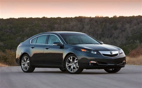 all car manuals free 2012 acura tl electronic valve timing 2012 acura tl first drive motor trend