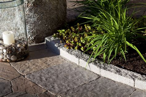 landscape tips landscape edging 7 ideas tips to enhance your garden