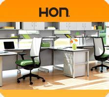 we install hon office furniture ta st pete sarasota