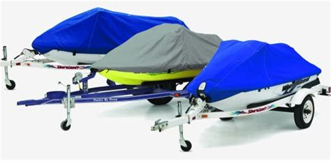 jet ski upholstery jet ski covers designed to custom fit your application or