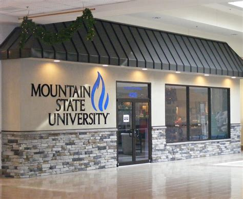 Cheap State Colleges For Mba In Usa by Most Cheapest Universities In Usa International
