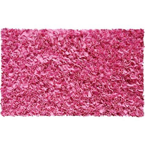 how to clean shaggy raggy rug bauti shaggy raggy gum