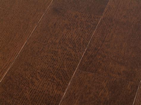oak walnut quarter sawn oak flooring coswick hardwood floors