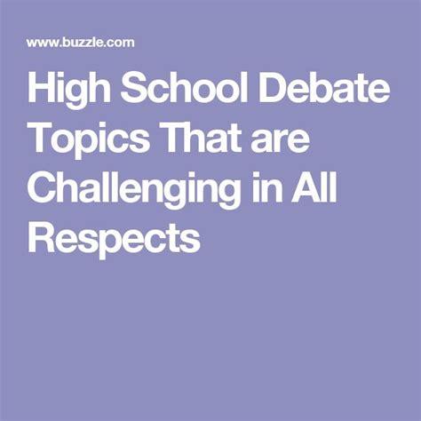 Debate Essay Topics by Best 25 Interesting Debate Topics Ideas On