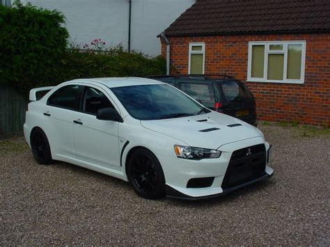 mitsubishi evo jdm jdm evo x rs evolutionm mitsubishi lancer and lancer