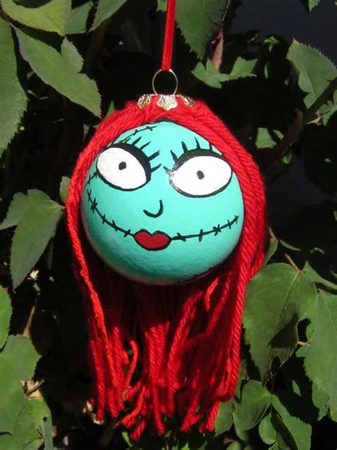 jack and sally christmas ornaments 25 best ideas about tree on nightmare before tree