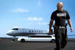 Securita Security by Security Vip Protection In Mykonos Villa 4 Mykonos