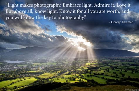 landscape lighting quotes 40 inspirational photography quotes and 10 ones huffpost
