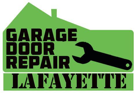 Garage Door Repair Lafayette Ca garage door repair lafayette ca 925 298 9009 fast