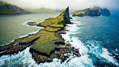 most beautiful landscapes of the world most beautifull world the worlds most beautiful landscapes in europe tribereport