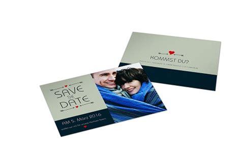 Aufkleber Drucken Lassen Cewe by Save The Date Karten Drucken Lassen Bestellen Bei Cewe