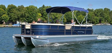 boat repair glendale az bodnar boat works boat repair 23449 n 35th dr