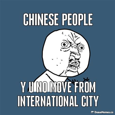 Dubai Memes - pinterest the world s catalog of ideas