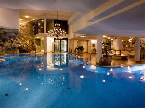 amazing pools that are both indoor and outdoor magnificent indoor pools for your eyes indoor pools