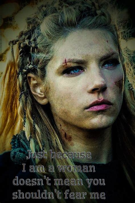 lagertha hair guide 817 best images about favorite tv shows and movies on