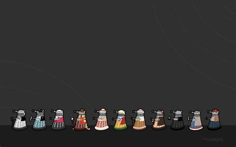 gmail themes doctor who dalek wallpapers wallpaper cave