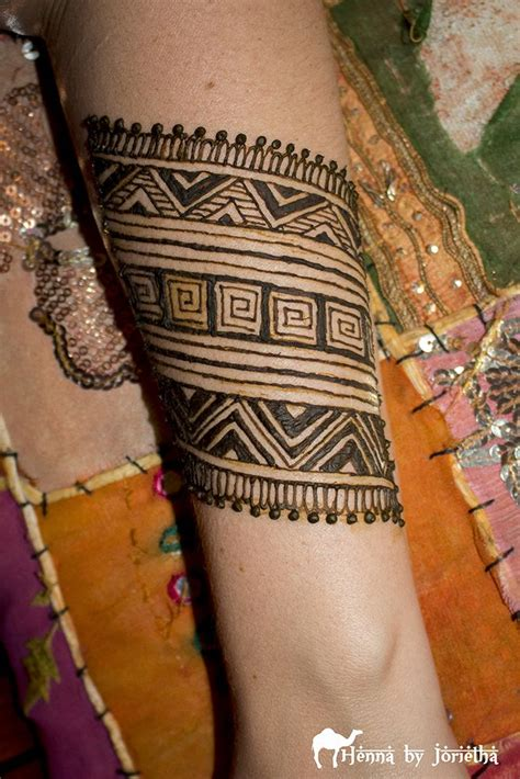 henna tattoo prices south africa best 25 moroccan henna ideas on modern henna