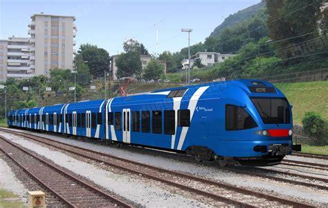 orari veneto treni dal 10 dicembre arriva l orario invernale ecco le