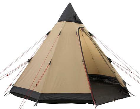2 Bedroom Pop Up Tent by 2 Bedroom Pop Up Tent 28 Images Beautiful 2 Bedroom