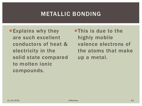chapter 6 section 4 chemical bonding chapter 6 chemical bonding section 4 28 images chapter