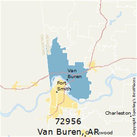 buren arkansas map best places to live in buren zip 72956 arkansas