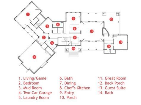 hgtv home 2005 floor plan 17 best images about hgtv home floor plans on