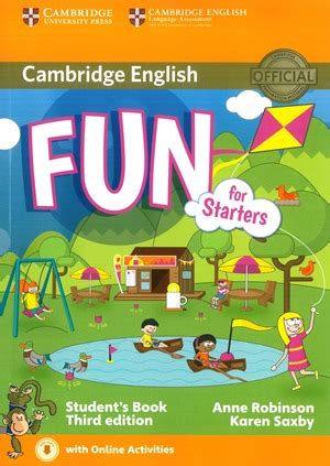 1316617467 fun for starters student s book fun for starters student s book 香港書城網上書店 hong kong book city