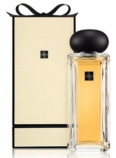 Midnight In Black Tea midnight black tea jo malone perfume a new