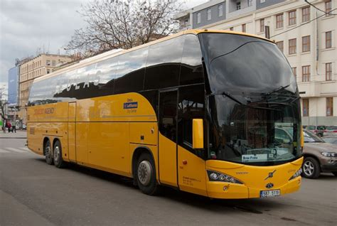 by bus limpopo tourism agency london to luxembourg direct from today blog europebus