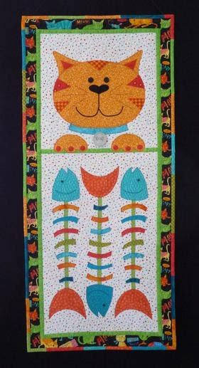 Animal Patchwork Quilt Patterns - 86 best animal quilts images on patchwork