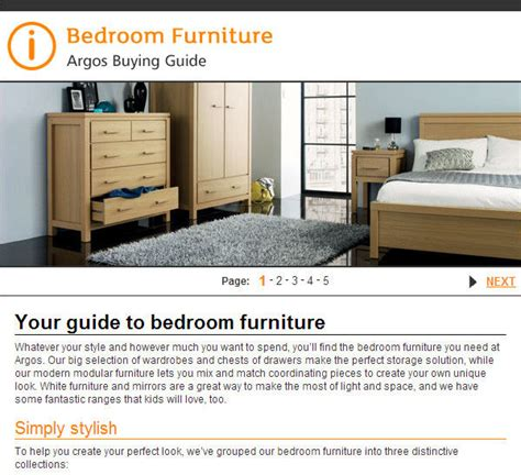 bedroom furniture argos catalogue 60 off argos voucher code 2015 discount codes