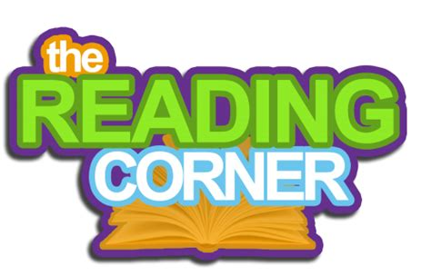 reading corner reading corner kinder college in alberton new redruth