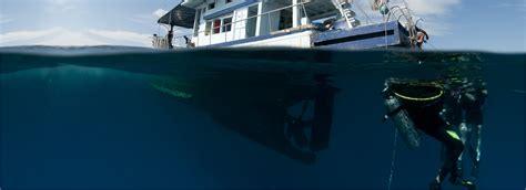 boat buoyancy certificate cape town boat diver specialty 187 scuba dive courses cape town