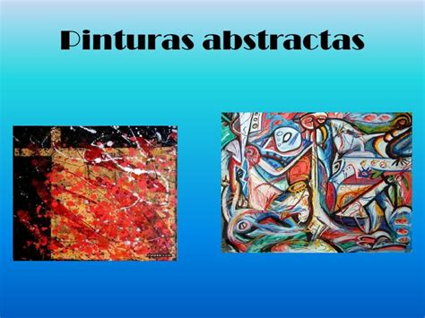 imagen de textura abstracta foto gratis el arte abstracto