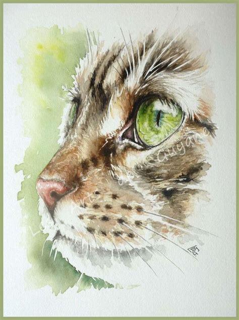 portraits berger on artists books les 25 meilleures id 233 es de la cat 233 gorie aquarelle chat sur