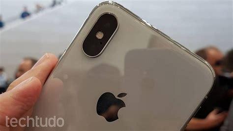 iphone 233 o item tecnol 243 gico mais vendido de 2017 celular techtudo