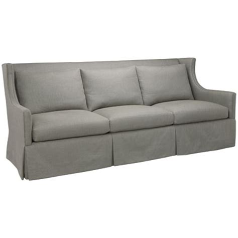 jeri lee blue couch 17 best images about sofa on pinterest blue sofas