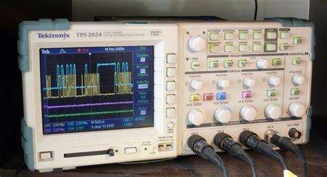 Digitec Dg3037 Digital Original 4 digital oscilloscope agile electronics limited