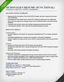 functional resume ingyenoltoztetosjatekok