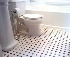 how to make a dark room look brighter pretty bathroom with black and white bathroom flooring