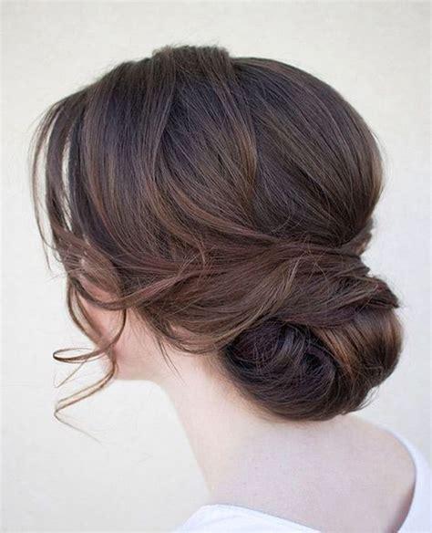 hair styles for 50 plus for formal wedding 214 zel g 252 nler i 231 in 2017 topuz modelleri sa 231 sırları
