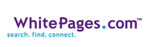 sandra orlow whitepages 411com whitepages com find and connect with people for free on whitepages