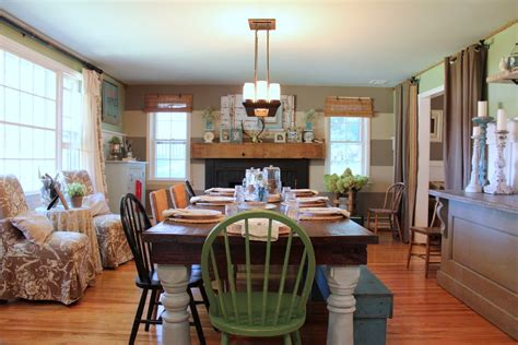 incredible decorating ideas dining room