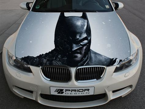 batman car clipart car hood decals batman driverlayer search engine