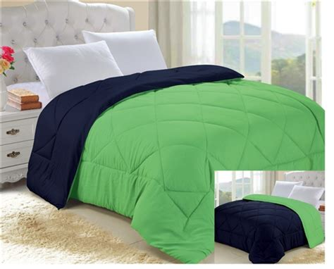 navy and green bedding revca lgmb 3 jpg